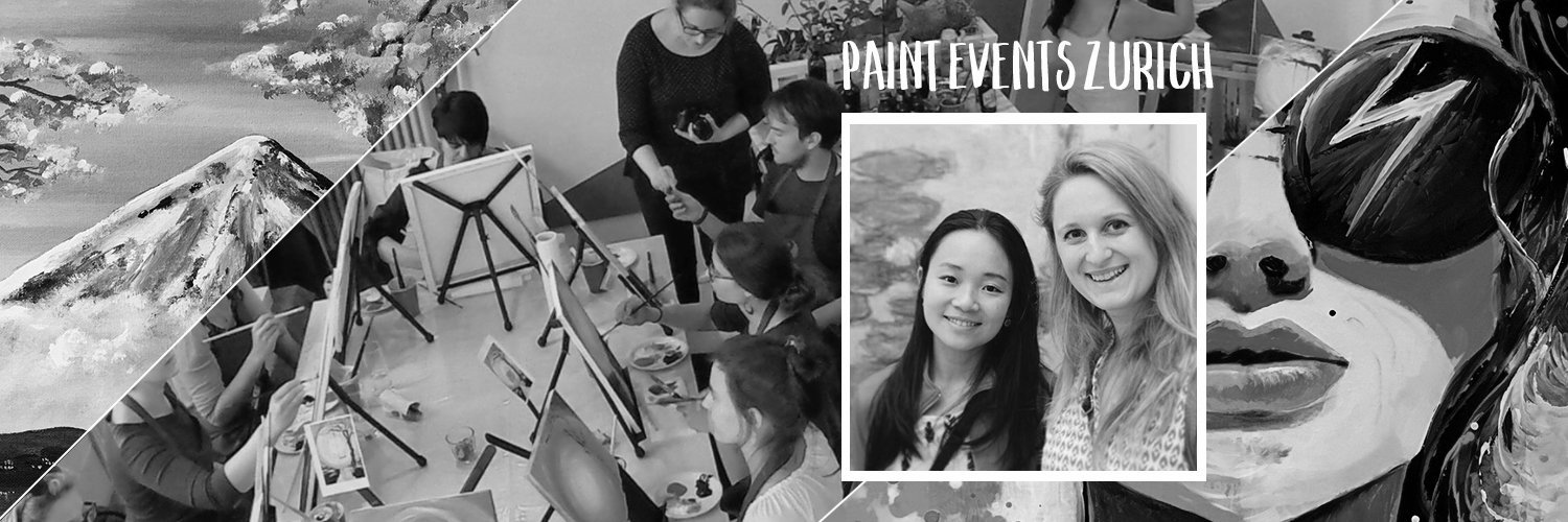 Guests_coming soon_paint_events2_zurich