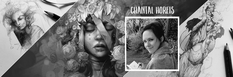 Guests_coming soon_Chantal Horeis