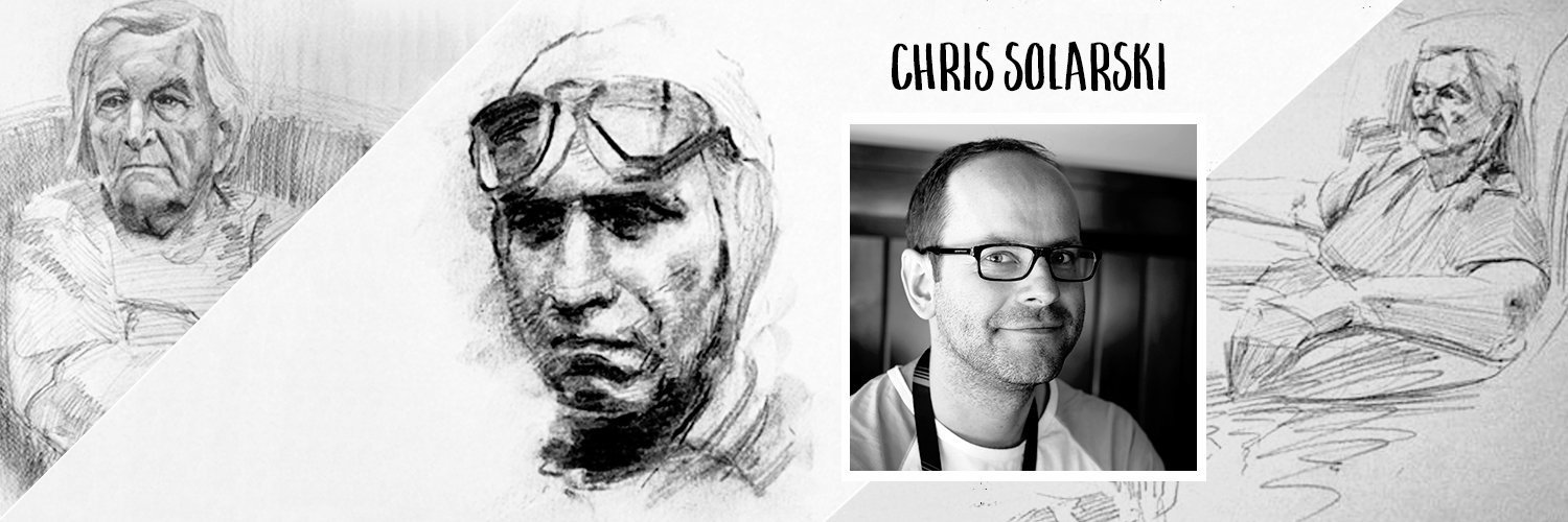 Guests_coming soon_Chris Solarski