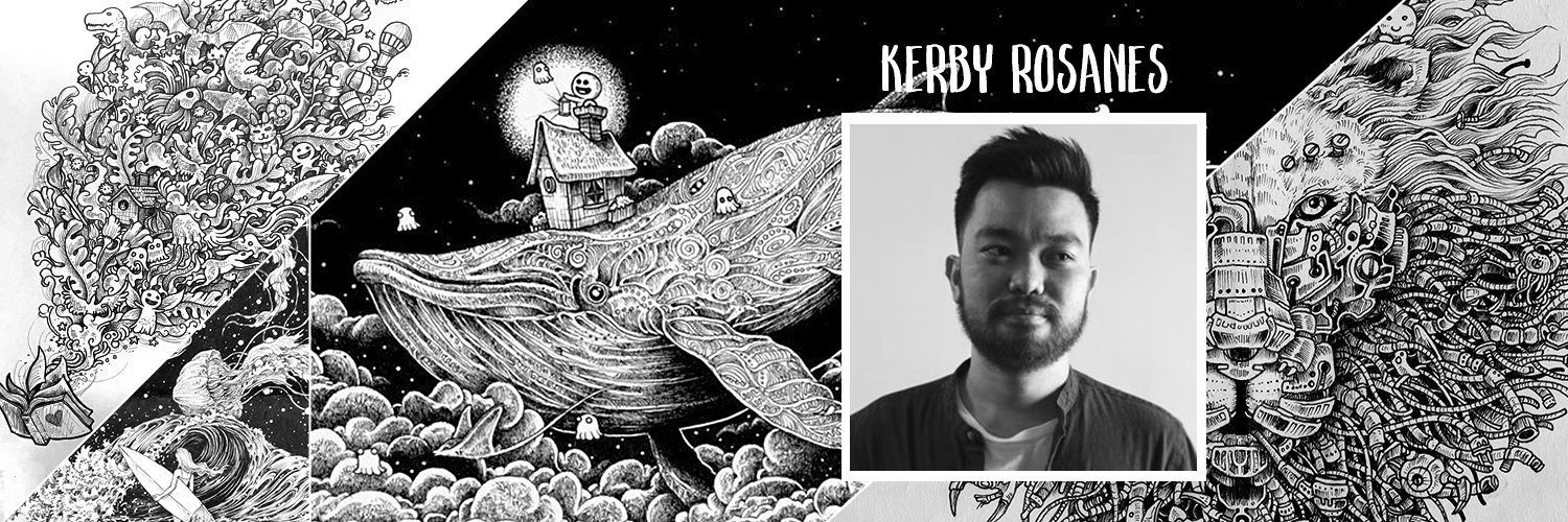 Guests_coming soon_Kerby Rosanes