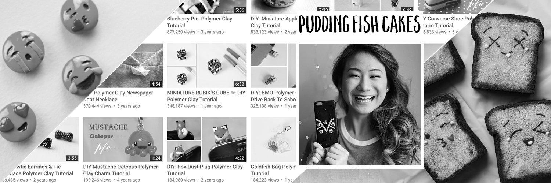 Guests_coming soon_PuddingFishCakes - Helga