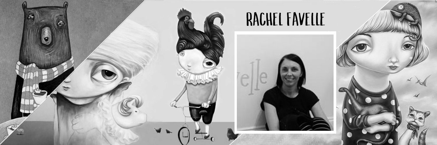Guests_coming soon_Rachel Favelle