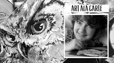 Guests_coming-soon_Art-ala-Carte-valerie-flynn