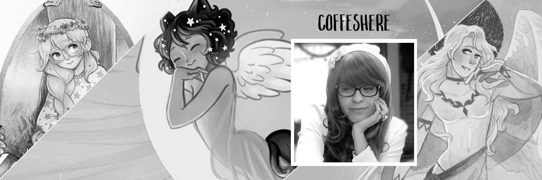 Coffeshere_ArtSideofLife