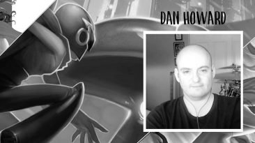 Dan-Howard_ArtSideofLife