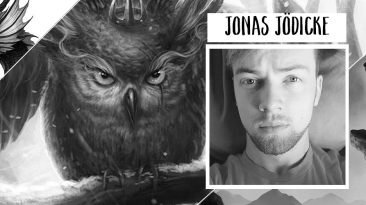 JonasJodicke_ArtSideofLife