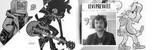 LeviPrewitt_ArtSideofLife