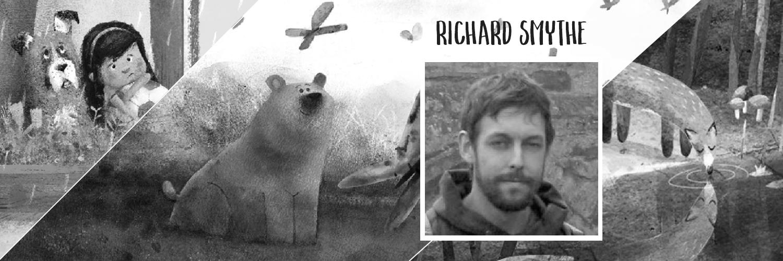 richard-smythe-ArtSideofLife