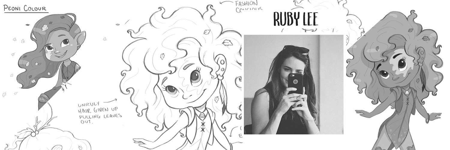 ruby-lee-ArtSideofLife