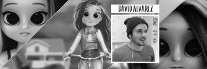 ArtSideofLife-davexp-WFI