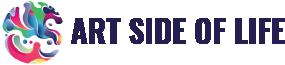 ASOL-logo