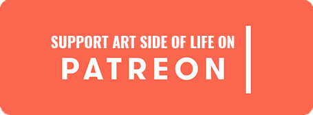 ArtSideofLife-patreon