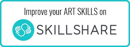 ArtSideofLife-skillshare