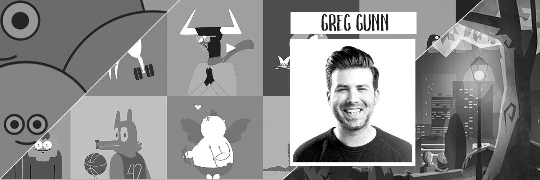 greg-gunn-WFI