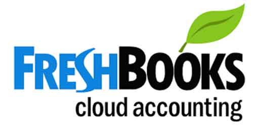 Freshbooks-Accounting-Art-Side-of-Life