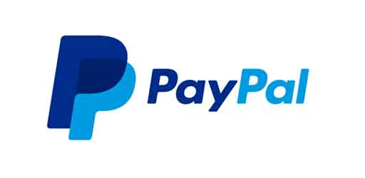 Paypal-Payments-Art-Side-of-Life