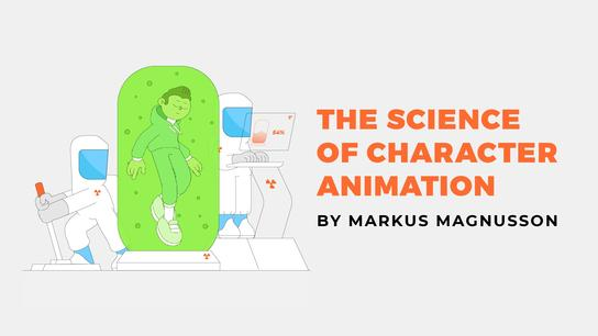 Science-Character-Animation-Markus-Magnusson-Art-Side-of-Life