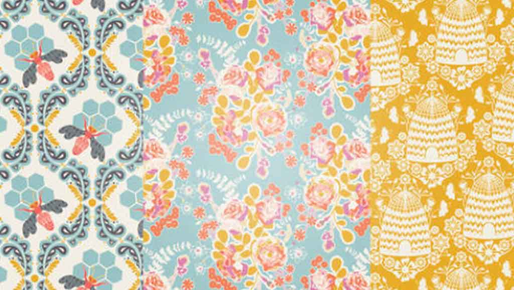 Surface-Pattern-Designs-Art-Side-of-Life