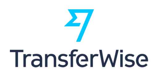 Transferwise-Money-Transfers-Art-Side-of-Life