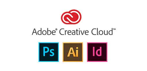 adobe-cc-photoshop-illustrator-indesign