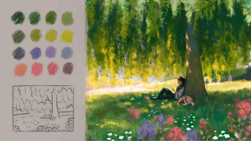Color-Light-Masterclass-Art-Side-of-Life-Thumb