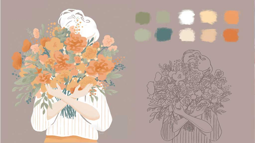 Color-Palettes-in-Procreate-Art-Side-of-Life-Thumb