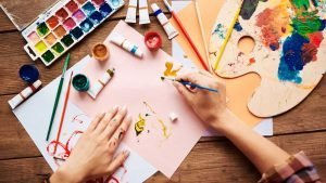 Ultimate-Guide-Self-Taught-Artist-Art-Side-of-Life