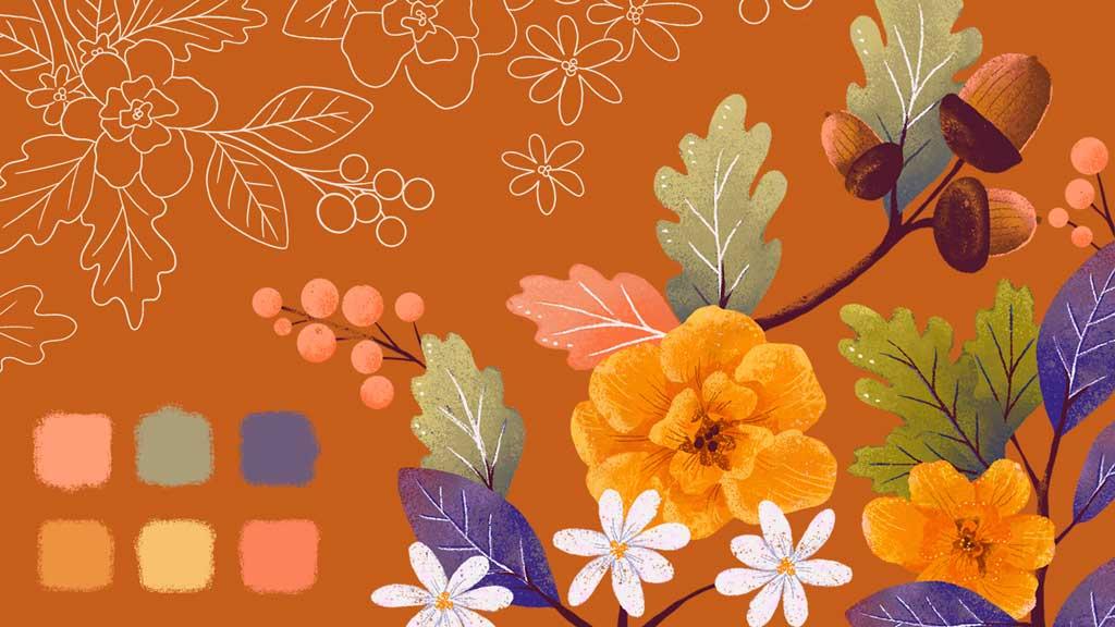 Vibrant-Color-Palettes-Thumb-1024