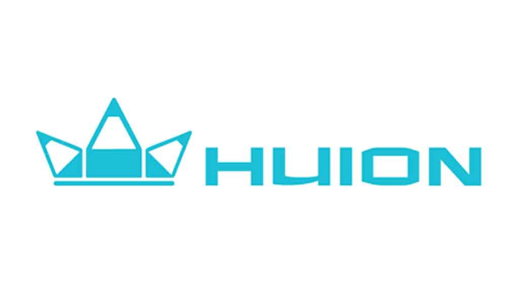 huion-logo