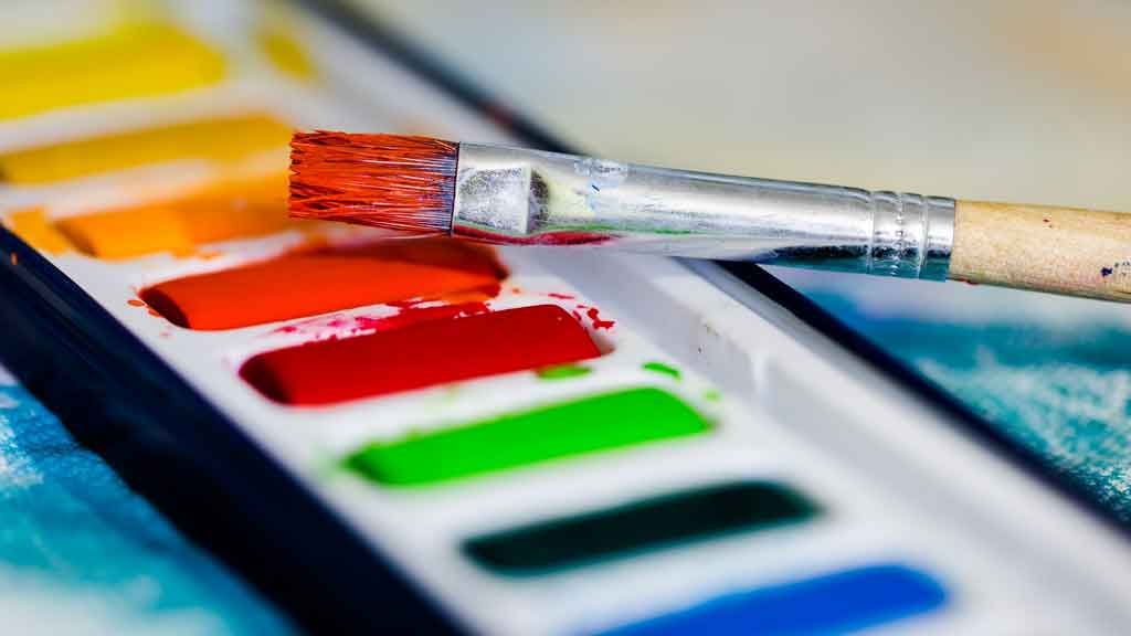 winsor-newton-watercolors-Art-Side-of-Life