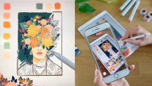 Art-Reveal-Videos-Class-Art-Side-of-Life