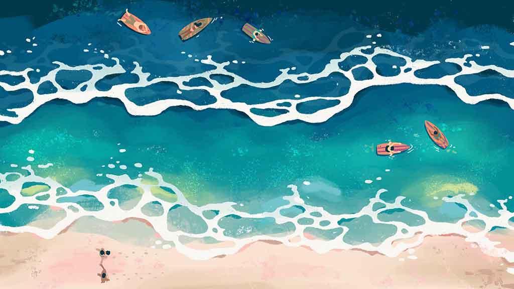Seaside-Thumb-1024x576(c)IvaMikles
