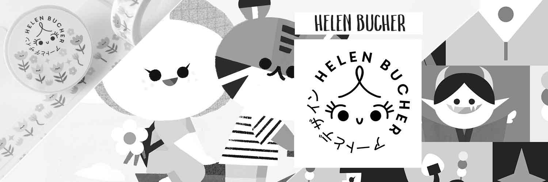 Helen-Bucher-Art-Side-of-Life