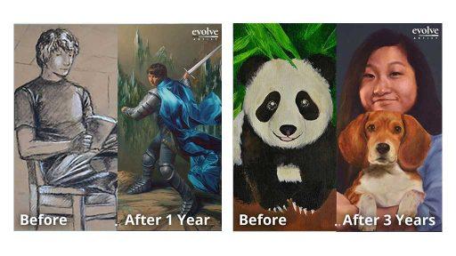 Evolve-Before-After-2-Art-Side-of-Life