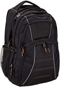 amazon-basic-backpack