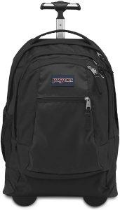jansport-backpack