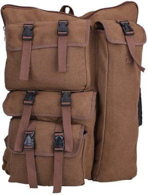 middle-4k-backpack