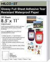 milcoast-glossy-8.5-11