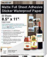 milcoast-sticker-paper-8.5-11